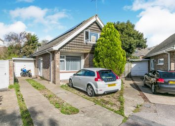 Thumbnail 4 bed bungalow for sale in Birch Close, Clacton-On-Sea