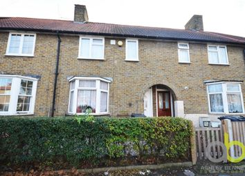 Thumbnail 2 bedroom terraced house for sale in Hedgemans Road, Dagenham
