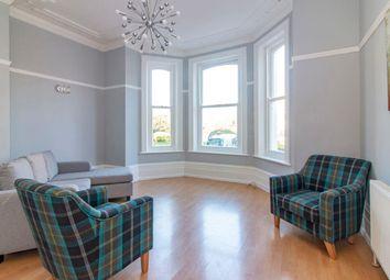 Thumbnail 1 bed flat for sale in Augusta Gardens, Folkestone