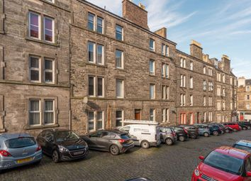 Thumbnail 1 bed flat for sale in 7/15 Newton Street, Edinburgh
