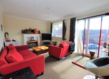 Thumbnail 5 bed semi-detached house to rent in Starbeck Mews, Sandyford, Newcastle Upon Tyne