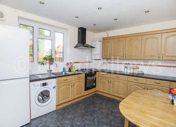 Thumbnail 3 bed property to rent in St. Helier Avenue, Morden