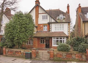 Thumbnail 11 bed detached house for sale in Briar Walk, London