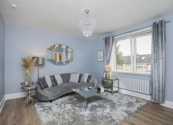 2 bed flat for sale in 16/3 Northfield Farm Road, Edinburgh EH8