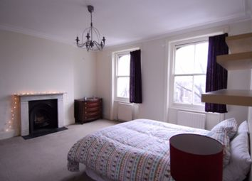 Thumbnail Room to rent in Shooters Hill Road, London