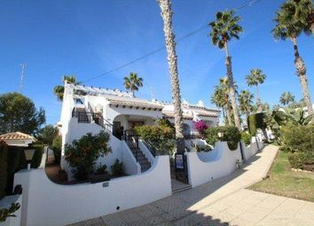 Thumbnail 2 bed bungalow for sale in Verdemar, Villamartin, Costa Blanca, Valencia, Spain