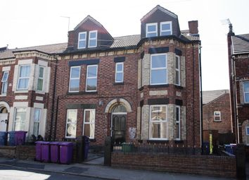 Thumbnail 6 bed semi-detached house for sale in Kremlin Drive, Liverpool
