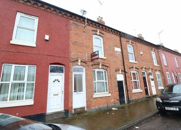 Thumbnail 2 bed terraced house for sale in Newton Place, Hockley