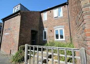 Thumbnail 1 bed flat for sale in Henderson Way, Horsham