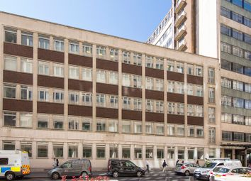 Thumbnail Office to let in Petty France, London
