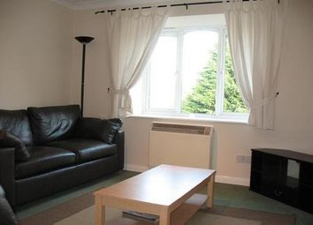 Thumbnail 1 bed flat to rent in Missenden Gardens, Burnham, Buckinghamshire