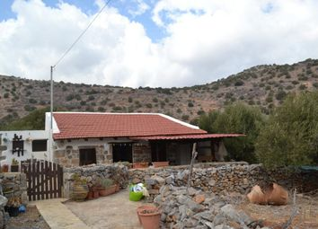 Thumbnail 1 bed cottage for sale in Elounda, Greece