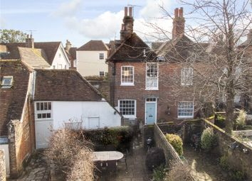 The Courtyard, St. Martins Square, Chichester, West Sussex PO19