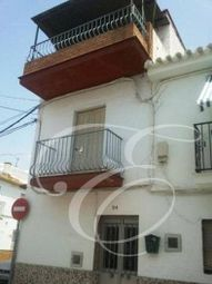 Thumbnail 2 bed town house for sale in Velez-Malaga, Axarquia, Andalusia, Spain