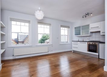 Thumbnail 2 bedroom flat to rent in Cheverton Road, Whitehall Park