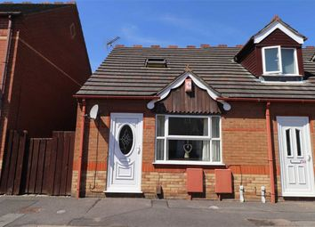 Thumbnail 1 bed property for sale in Harrier Court, Doddington Park, Lincoln