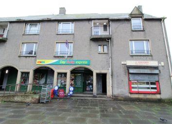 2 bed maisonette for sale in Niddrie Mill Drive, Edinburgh EH15