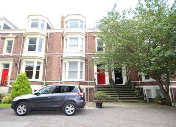 Thumbnail 1 bedroom flat for sale in Woodside, Sunderland
