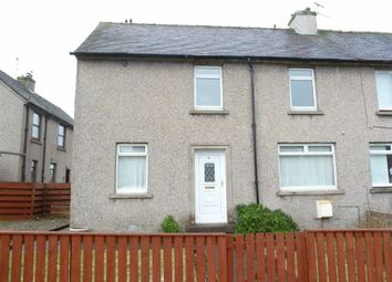 Thumbnail 3 bed semi-detached house for sale in Elizabeth Drive, Bathgate