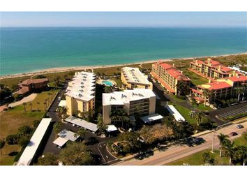 Thumbnail 3 bed town house for sale in 8770 Midnight Pass Rd #104B, Sarasota, Florida, 34242, United States Of America