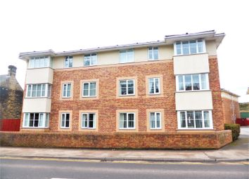 Thumbnail 1 bed flat to rent in Cowley Court, Chapeltown, Sheffield