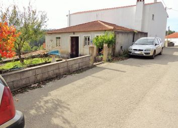 Thumbnail 1 bed farmhouse for sale in Penela, Podentes, Penela, Coimbra, Central Portugal