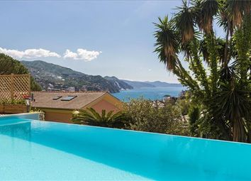 Thumbnail 6 bed town house for sale in Rapallo Ge, Italy