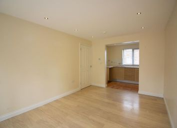 Thumbnail 1 bed flat to rent in Grosvenor Mews, Grosvenor Road, Billingborough