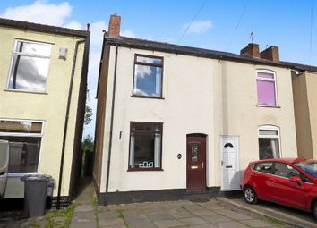 Thumbnail 3 bedroom semi-detached house to rent in Walsall Road, Great Wyrley, Walsall