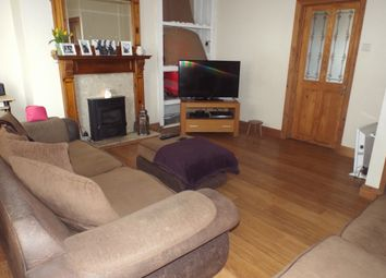 Thumbnail 3 bed semi-detached house for sale in Llechyfedach, Upper Tumble, Llanelli