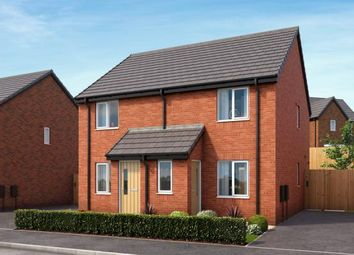 "Thumbnail 2 bed property for sale in ""The Eston At Bridgewater Gardens"" at Castlefields Avenue East, Runcorn"