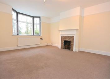 Thumbnail 3 bed semi-detached house to rent in Buckland Lane, Maidstone