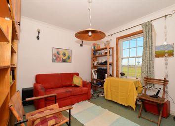Thumbnail 3 bed semi-detached house for sale in Frognal Lane, Teynham, Sittingbourne, Kent
