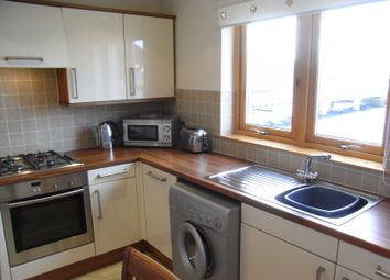 Thumbnail 2 bed flat to rent in Riverview, Inverness