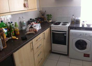 Thumbnail 2 bed duplex to rent in 523 Rutland Road, Bearwood High Street, Birmingham B66, Birmingham,