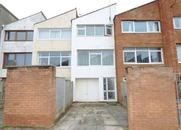 4 bed town house for sale in Buckden Close, Thornton-Cleveleys FY5