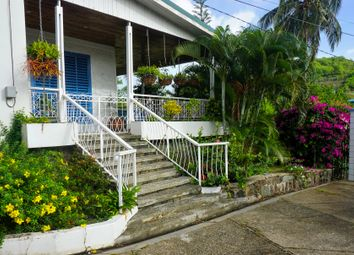 Thumbnail Detached house for sale in Gro-Rph-S-48157, Monchy, St Lucia