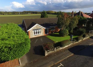 Thumbnail 2 bed detached bungalow for sale in Ashton Road, Newton-Le-Willows