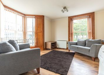 Thumbnail 1 bed flat to rent in Church House, Northumberland Square, North Shields