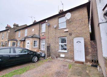 Thumbnail 2 Bed Property To Rent In Park Road Uxbridge