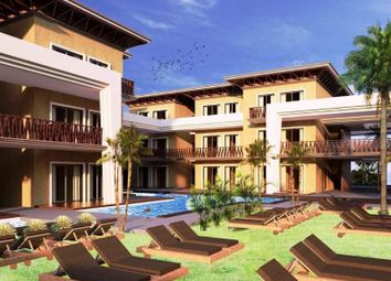 Thumbnail 1 bed apartment for sale in Forest View, Senegambia, Gambia