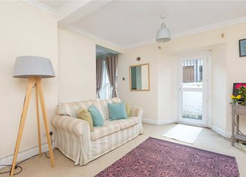 Thumbnail 1 bed flat for sale in 51A Cumberland Street, New Town, Edinburgh