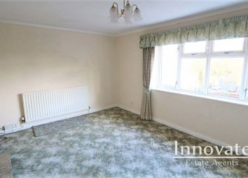 Thumbnail 2 bed flat to rent in Perkins Close, Dudley