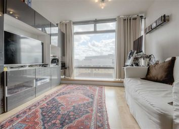 Thumbnail 1 bedroom flat to rent in Parliament View, 1 Albert Embankment, Waterloo, London