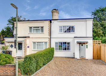 3 bed semi-detached house for sale in School Lane, Addlestone KT15