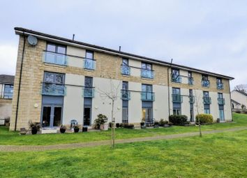 Thumbnail 3 bedroom town house for sale in Station Road, Carluke