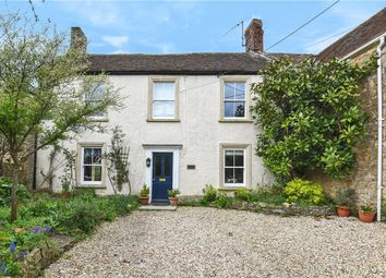 Thumbnail 4 bed terraced house for sale in Bristol Road, Sherborne