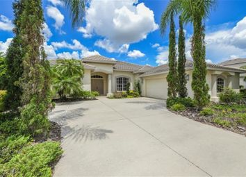 Thumbnail 4 bed property for sale in 13105 Peregrin Cir, Bradenton, Florida, 34212, United States Of America