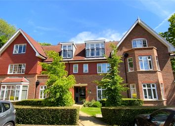 2 bed flat for sale in Harmonia Court, Watford WD17