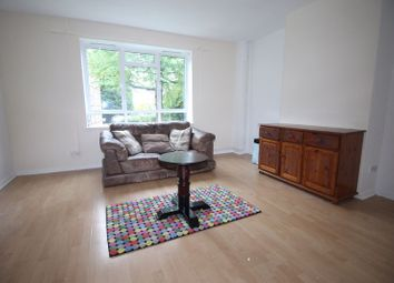 Thumbnail 2 bed property to rent in St. John's Way, London